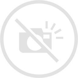 Trio CUBA 828570231 fali lámpa kapcsolóval matt fehér fém incl. 1 x SMD, 4,3W, 3000K, 430Lm SMD 1 db 430 lm IP20 A+